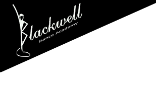 Blackwell Dance Academy, school for teaching dance