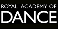 Royal Academy of Dance Teacher